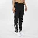 Adidas ID Striker Pants