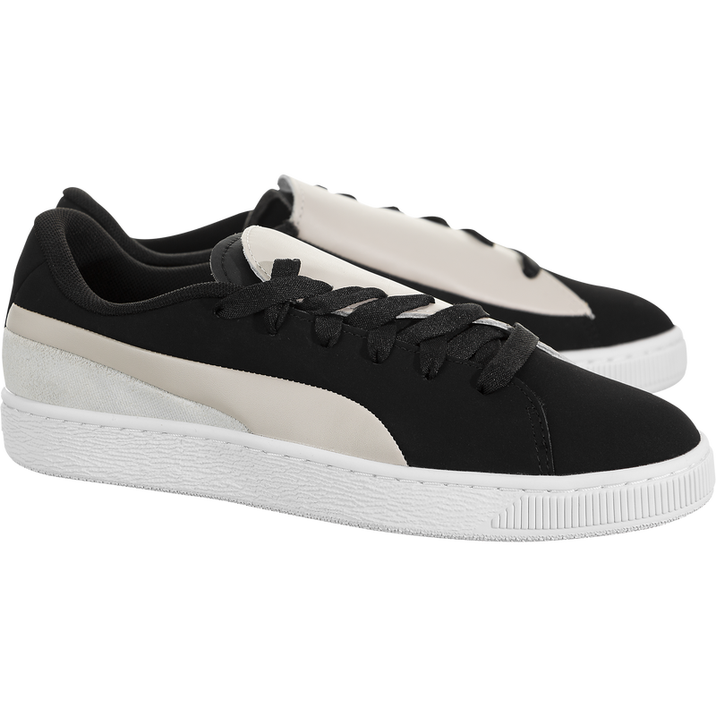 Puma Basket Crush Paris