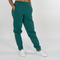 Puma x Helly Hansen Fleece Pants