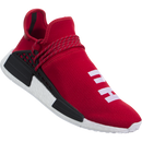 Adidas Pharrell Williams Human Race NMD
