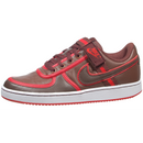 Nike Women's Vandal Low
