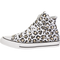 Converse Chuck Taylor High Pocket