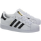 Adidas Superstar (Preschool)