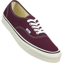 Vans Authentic 44 DX (Anaheim Factory)