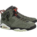 Air Jordan 6 Retro SP (Travis Scott)