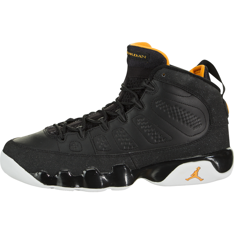 Air Jordan IX (9) Retro (Kids) (2010)