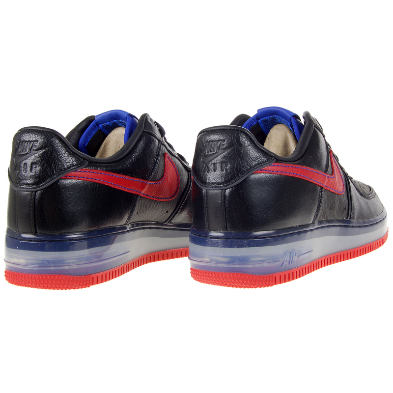 Nike Air Force 1 Supreme Max Air '07