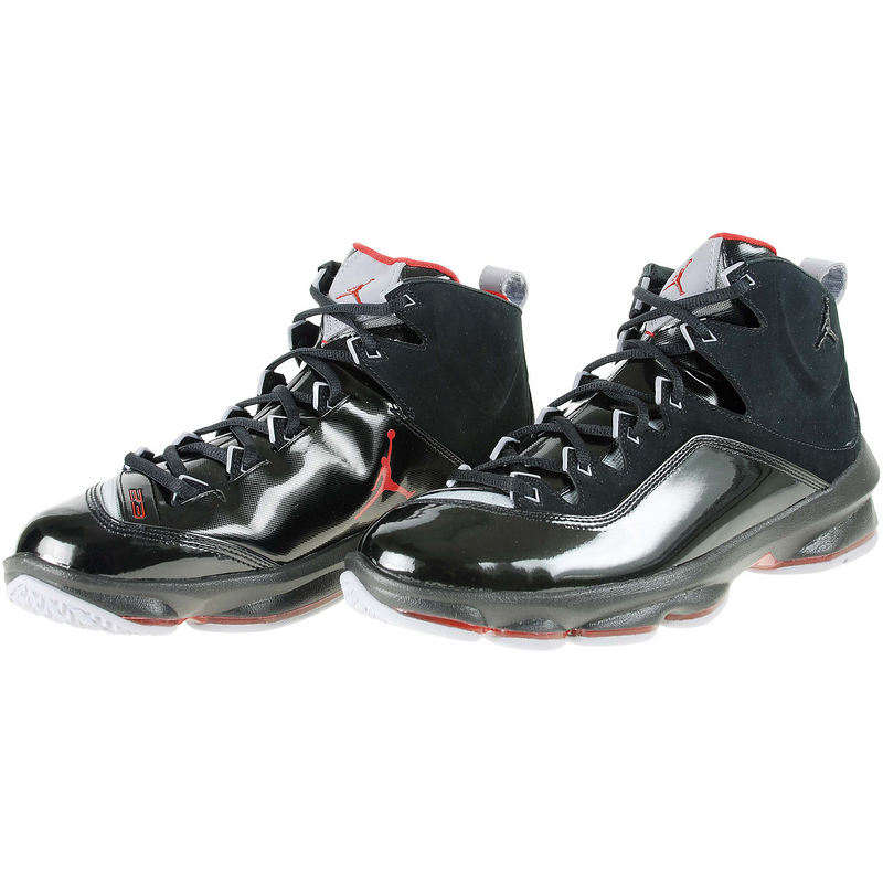 Air Jordan Jumpman Elite I