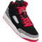 Air Jordan Spizike (Kids)