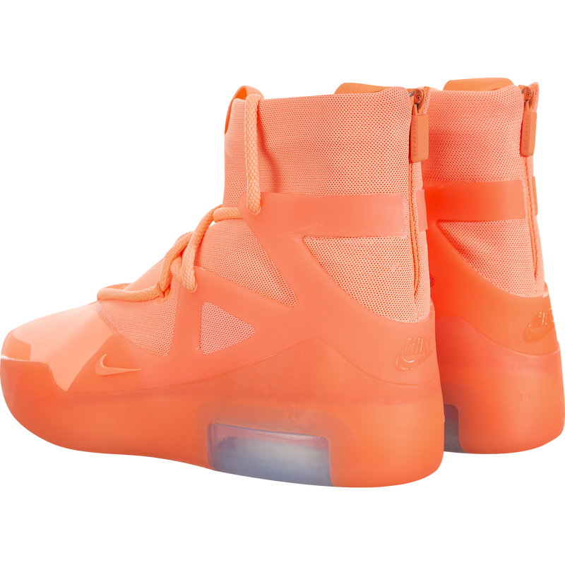 Nike Air Fear of God 1