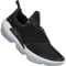 Nike Women's Joyride Optik