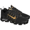 Nike Air VaporMax Flyknit 3 (Kids)