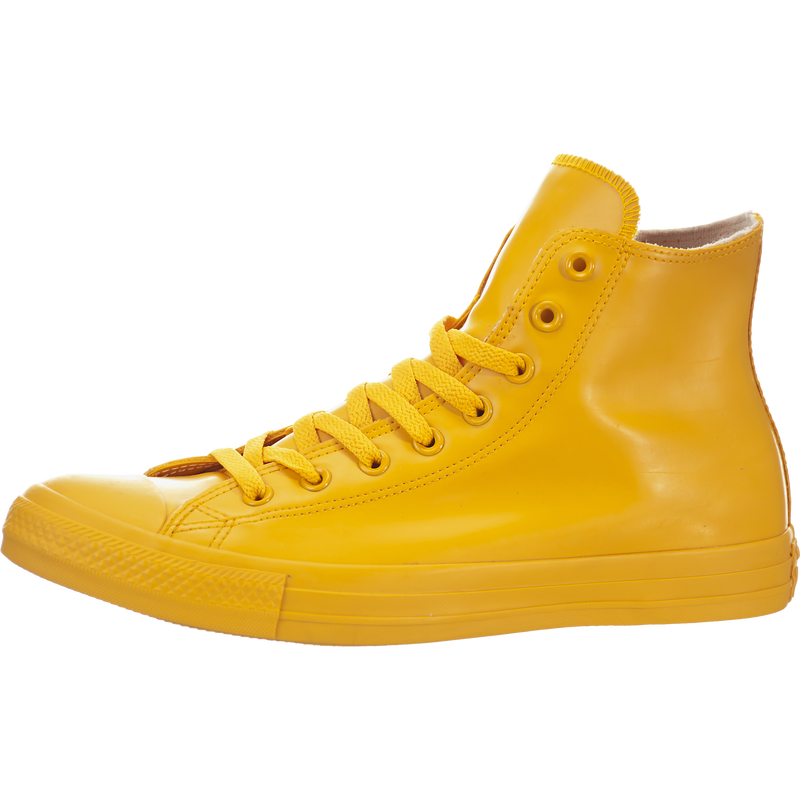 Converse Chuck Taylor All Star High (Rubber)