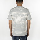 Champion Life Bleach Splatter T-Shirt