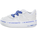 Nike x Uninterrupted Air Force 1 Crib MTAA QS (Infants)