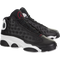 Air Jordan XIII (13) Retro (Kids)