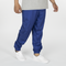 Champion Life Nylon Warm Up Pants