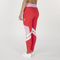 Puma XTG Leggings