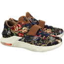 Nike KD VII EXT Floral QS