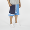 Champion Life RW Jersey Shift Shorts