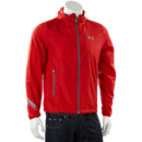 Under Armour Storm Imminent Run Jacket