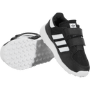 Adidas Forest Grove (Toddler)