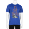 Air Jordan 5 Retro T-Shirt