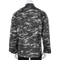 Rothco Digital Camo BDU Shirt Jacket