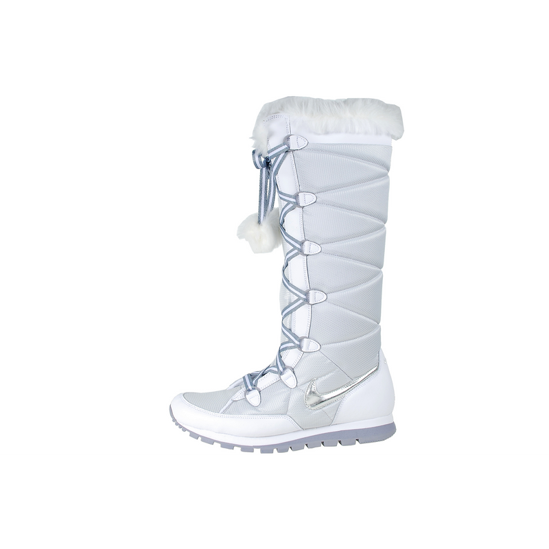 Nike Women's Winter Hi 3 Premium