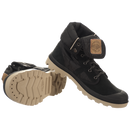 Palladium Pallabrouse Baggy EX Boots