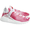 Adidas Pharrell Williams NMD Trail Holi (Passion)