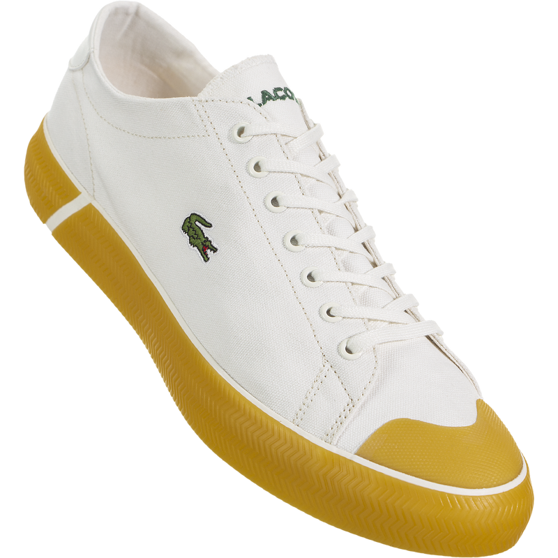 Lacoste Gripshot