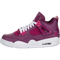 Air Jordan IV Retro (Valentine's Day) (Kids)