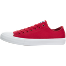 Converse Chuck Taylor All Star II Low