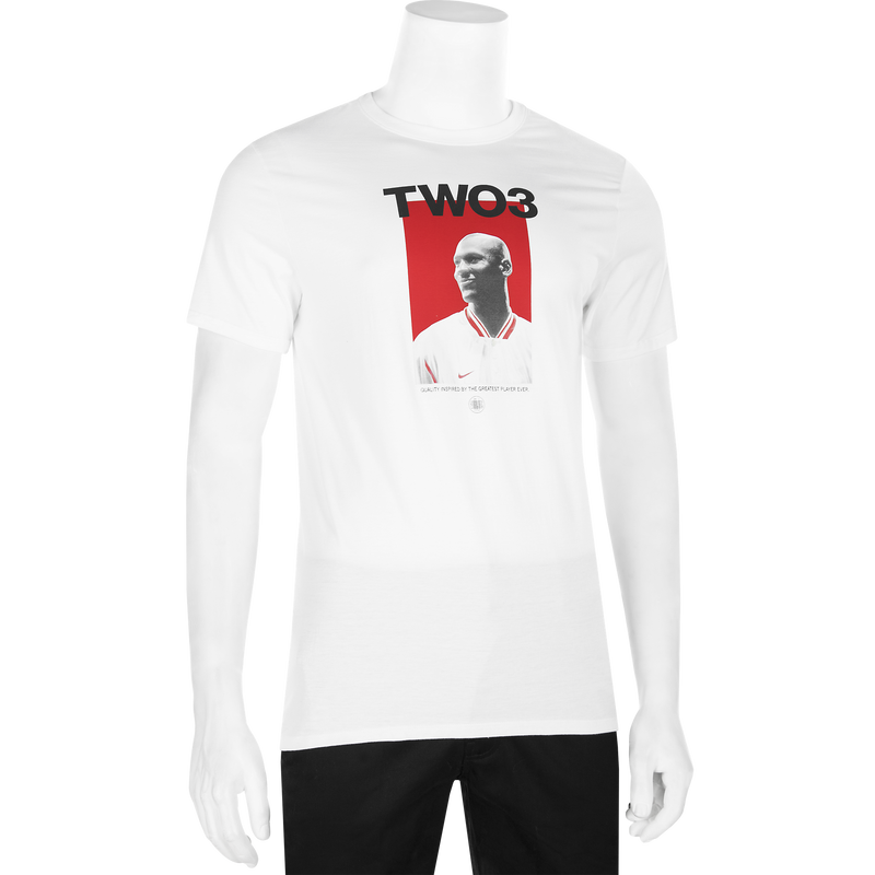Jordan Sportswear TWO3 T-Shirt