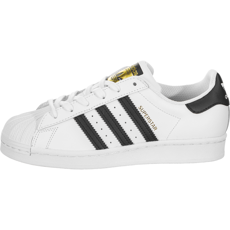 Adidas Superstar (Kids)