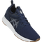 Asics Tiger GEL-Lyte V RB
