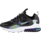 Nike Air Max 270 React 20 (Kids)