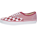 Vans Authentic (Mix Checker)