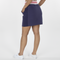 Champion Life RW Yarn Dye Stripe Skirt