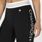 Champion Life Women's High Waist Logo Tights