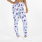 Champion Life Women's All-Over Print Leggings