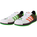 Adidas Superstar II TL Dot