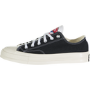 Converse Chuck '70 Low (Logo Play)