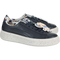 Puma x Tiny Cottons Basket Platform Speckle (Kids)
