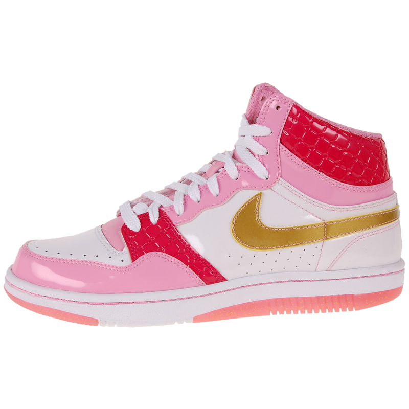 Nike Women's Court Force (Valentines Day)