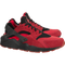 Nike Air Huarache QS (Love/Hate)