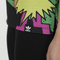 Adidas Collective Memories T-Shirt