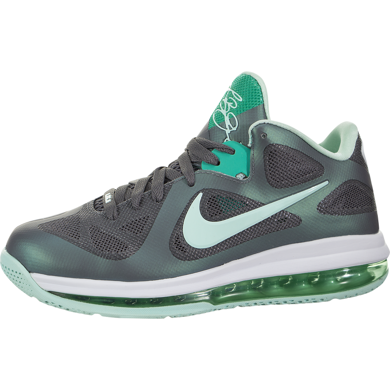 Nike Air Max LeBron 9 Low (Easter)