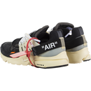 Nike Air Presto (OFF-WHITE)